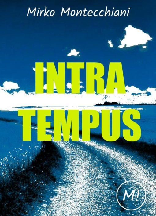 Copertina di Intra Tempus