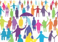 La lezione universale: proposta didattica inclusiva