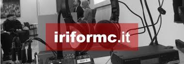 Addio alla formazione online di IRIFOR Macerata?